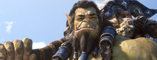 World of Warcraft - Battle for Azeroth: Thrall kehrt im neuen Video zurück