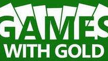 <span></span> Xbox Live Gold: Just Cause, Thief und mehr im Juni kostenlos für Mitglieder