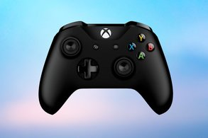 Xbox-Gamepad + Adapter + 3 Monate Game Pass Ultimate zum Hammerpreis