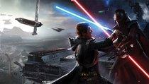 Jedi: Fallen Order für unter 40 Euro und viele weitere Angebote