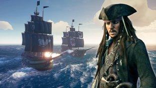 Fans wollen das perfekte Piratenspiel