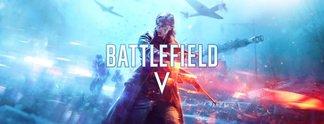 Battlefield 5: Erste Details zur Open Beta
