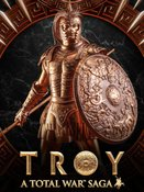 dsafTotal War: Troy