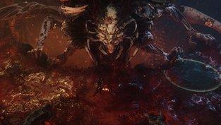 Gebt die Diablo-Hoffnung nicht auf