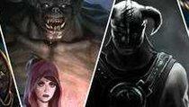 <span></span> Rollenspiele: 11 Meilensteine aus dem Westen, die du gespielt haben solltest