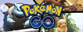 Pokémon Go: Neuer Fehler ändert eure gefangenen Taschenmonster