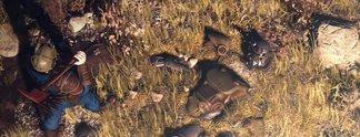 """Fallout 76: Bethesda äußert sich zu """"Free 2 Play""""-Gerüchten"""