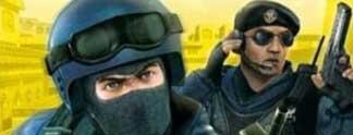 Counter-Strike - Global Offensive: Verfolgt heute das Finale von ESL One Köln live auf spieletipps!