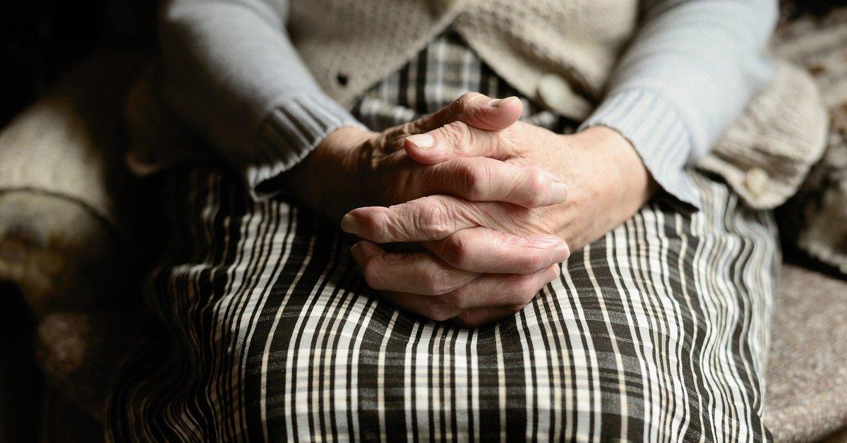 Nintendo | 95-Jährige erhält ein rührendes Geschenk – wenige Jahre vor ihrem Tod