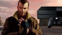 <span></span> Grand Theft Auto 4: Ab sofort auch auf der Xbox One spielbar