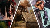 14 Dinge aus Videospielen, die im echten Leben richtig nervig wären