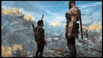 God of War brachte mir den Spaß an Singleplayern wieder