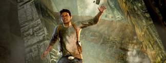 Panorama: PS3-Emulator macht große Fortschritte