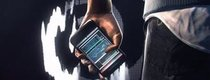 Watch Dogs 2: Deutlich niedrigere Verkaufszahlen als der Vorgänger
