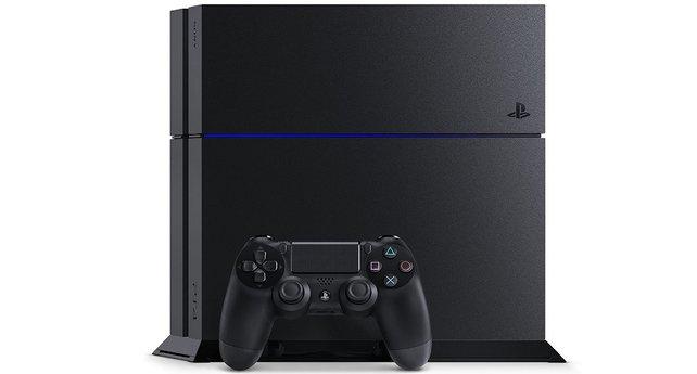 So könnt ihr eure Festplatte wechseln und den Speicher der PS4 erweitern.