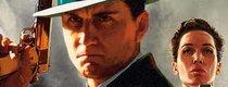 L.A. Noire: Neuauflage für Nintendo Switch, PS4, Xbox One und HTC Vive angekündigt