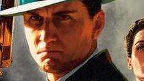<span></span> L.A. Noire: Neuauflage für Nintendo Switch, PS4, Xbox One und HTC Vive angekündigt