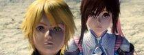 Star Ocean - The Last Hope: Rollenspiel erhält 4K-Remaster für PC und PS4