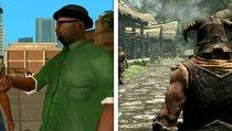 7 Spiele, bei denen weniger FPS einfach besser sind