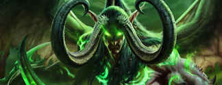 World of Warcraft: Blizzard geht gegen Quest-Modifikation vor