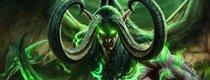 World of Warcraft: Blizzard geht gegen Quest-Modifikation vor