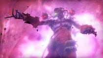 Warhammer 40.000 - Space Marine jetzt gratis