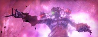 Jetzt zugreifen: Warhammer 40.000 - Space Marine jetzt gratis
