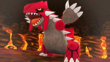 <span>Pokémon Mystery Dungeon DX  </span> Alle Legendären Pokémon mit Fundorten