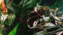 <span></span> Monster Hunter Freedom Unite: Jagd auf Ungeheuer mit verbesserter Grafik