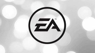 EA | Fans üben Rache
