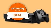 Konsolen-Bundle und Top-Spiele am Prime Day im Angebot