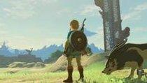 <span></span> Gerücht: The Legend of Zelda und weitere Nintendo-Marken für Smartphone?
