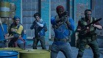 <span>Back 4 Blood:</span> Im Multiplayer könnt ihr mit euren Freunden Geld sparen