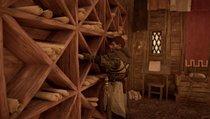 Assassin's Creed: Valhalla: Alle Kodex-Seiten und Verborgenen-Rüstung finden
