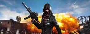 PUBG: Neues System soll Cheater entlarven