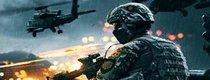 Battlefield 4: Alle Inhaltserweiterungen für kurze Zeit kostenlos