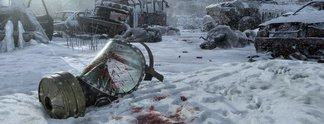 THQ Nordic: Übernahme von Koch Media und Spielelabel Deep Silver