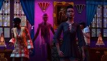 Die Sims 4 macht euch zu Geisterjägern