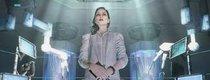 Resident Evil - Revelations: Veröffentlichungstermin für Nintendo Switch bekanntgegeben