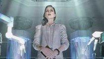 <span></span> Resident Evil - Revelations: Veröffentlichungstermin für Nintendo Switch bekanntgegeben