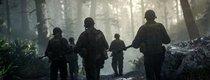 Call of Duty - World War 2: Das sagt die Community zum neuen Teil