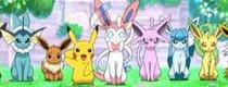 3 Dinge, die ich mir von einem Pokémon-Rollenspiel auf der Nintendo Switch wünsche