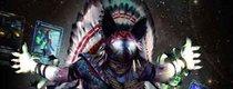 Hex - Shards of Fate: Gameforge stellt die neuen Verliese vor