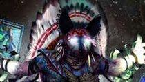 <span></span> Hex - Shards of Fate: Gameforge stellt die neuen Verliese vor