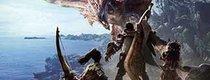 Monster Hunter - World: Teostra besiegen und nicht gegrillt werden