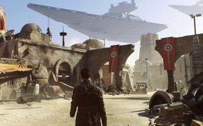 EA gibt Statement zur Einstellung von Orca ab