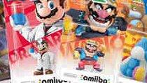 <span></span> Schnäppchen des Tages: Amiibo-Figuren im Angebot