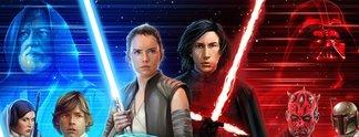 Specials: So können Switch-Besitzer die Zeit bis zum nächsten Film überbrücken
