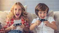 Schwere Videospiele aus der Kindheit, die zum Ragequit geführt haben