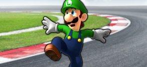 Nintendo-Konkurrent krallt sich den Klempner
